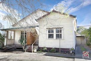 22 Kaikoura Avenue, Hawthorn East, Vic 3123