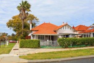5 Darling Street, South Perth, WA 6151
