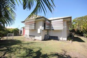 90 Crofton Street, Bundaberg West, Qld 4670