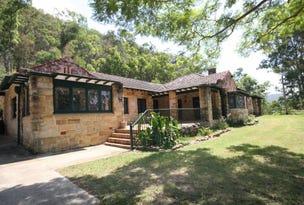 292 Singleton Road, Wisemans Ferry, NSW 2775