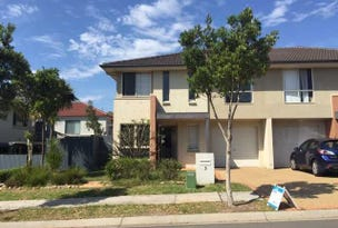 3 Neva Street, Glenfield, NSW 2167