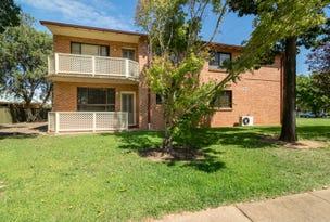 4/57 Darling Street, Dubbo, NSW 2830