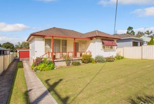 244 Warners Bay Road, Mount Hutton, NSW 2290