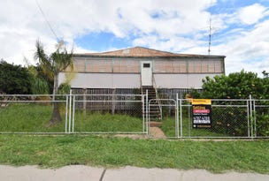 272 GILL STREET, Charters Towers City, Qld 4820