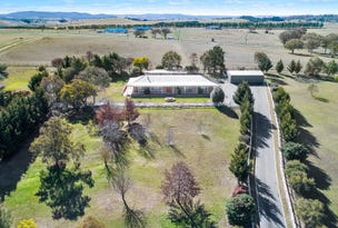20 Run-O-Waters Drive, Goulburn, NSW 2580