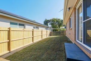 111A Warringah Road, Narraweena, NSW 2099
