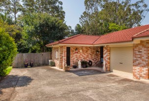 2/14 Green Park Lane, Wollongbar, NSW 2477