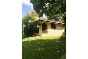 2 Drosera Street, Everton Hills, Qld 4053