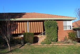 2/2 CLARKE STREET, Young, NSW 2594