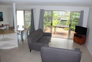 10/5-7 Old Bangalow Road, Byron Bay, NSW 2481