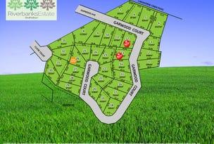 Lot 1 Garwood Court, Strathalbyn, SA 5255