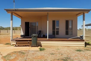 6 Zigenbine Court, Tennant Creek, NT 0860