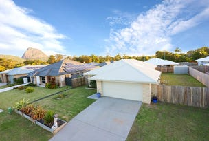 58 Clark Ave, Glass House Mountains, Qld 4518
