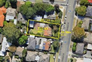 633 Warrigal Road, Bentleigh East, Vic 3165