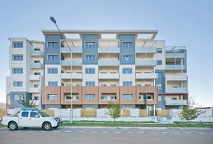 89/2 Peter Cullen Way, Wright, ACT 2611