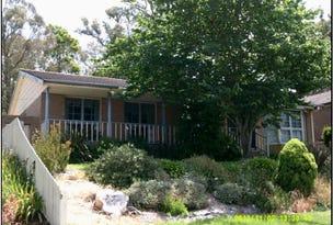 116 Yarana Drive, Mount Helen, Vic 3350