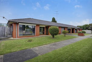 15 B Orbit Drive, Whittington, Vic 3219