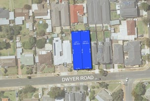 41 Dwyer Road, Oaklands Park, SA 5046