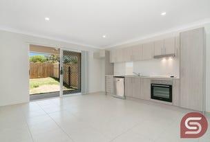 2/13 Kevin Mulroney Dve, Flinders View, Qld 4305