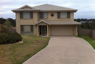 8 James House Close, Singleton Heights, NSW 2330