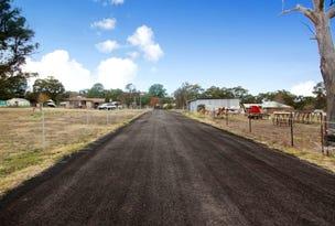 15 Wilkens Street, Uralla, NSW 2358