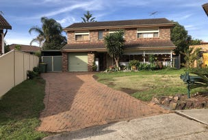 3 Kew Place, St Johns Park, NSW 2176