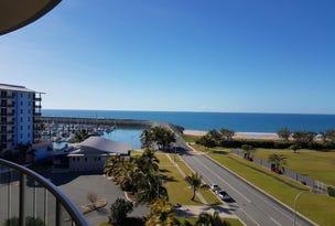 55/8 Breakwater Access Road, Mackay Harbour, Qld 4740