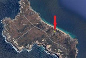 Lot 78 The LookOut Wedge Island, Wedge Island, SA 5604