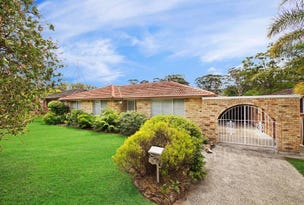 18 Karina Drive, Narara, NSW 2250