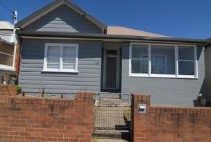 24 Spooner Street, Lithgow, NSW 2790