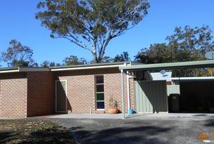 6A Vanessa Road, Berkeley Vale, NSW 2261