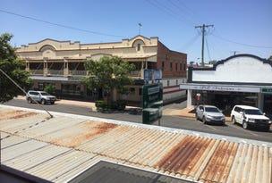 3/61 Heber Street, Moree, NSW 2400