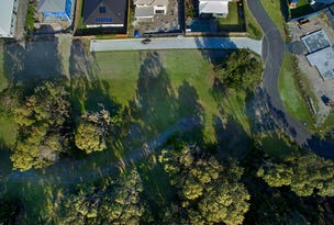 Lots 1 and  2 , Bullinah Crescent and Condon Drive, East Ballina, NSW 2478
