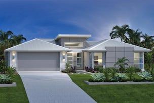 Lot 539 Bradman Drive, Boorooma, NSW 2650