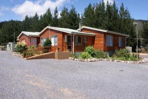 31 Union Bridge Road, Mole Creek, Tas 7304