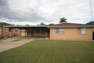 2 Matheson St, Grafton, NSW 2460