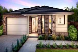 LOT 4218 Pamplona Way (Clydevale), Clyde North, Vic 3978