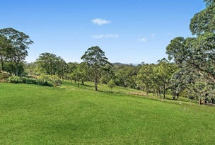 33 Zuccoli Drive, Blue Mountain Heights, Qld 4350