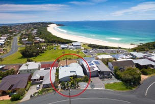 78 Underwood Road, Forster, NSW 2428