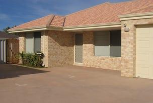 2b Foley Court, Geraldton, WA 6530