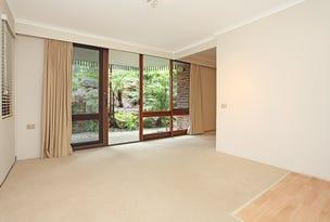 SA208/81 Willandra Road, Cromer, NSW 2099