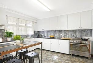 8 First Street, Warragamba, NSW 2752