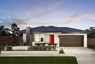 Lot 409 Ridgmont Circuit, Thornton, NSW 2322