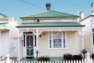 16 Rolland Street, Coburg, Vic 3058