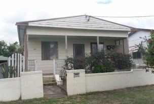 44 Third Street, Weston, NSW 2326