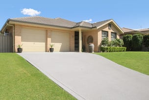 21 Parklands Road, Largs, NSW 2320
