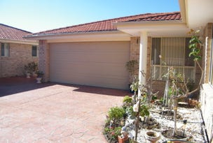 1b Annecy Court, Forster, NSW 2428
