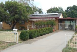 59 Fitzroy Street, Barraba, NSW 2347