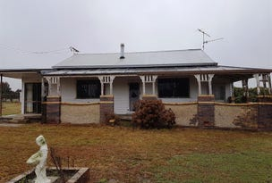 506 Noalimba Ave, Kentucky South, NSW 2354