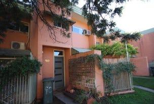 90/111 Bloomfield Street, Gillen, NT 0870